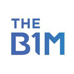 Theb1m.jpg